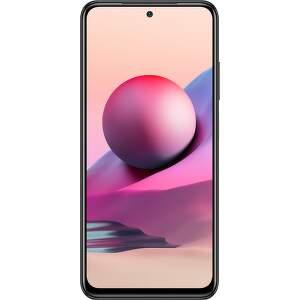 xiaomi-redmi-note-10s-128-gb-sivy-smartfon