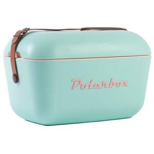 Polarbox PB12C chladící taška