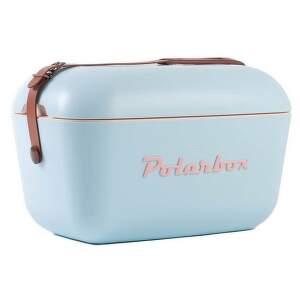 Polarbox PB12B chladící box