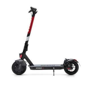 Ducati PRO-II elektrická kolobežka.1