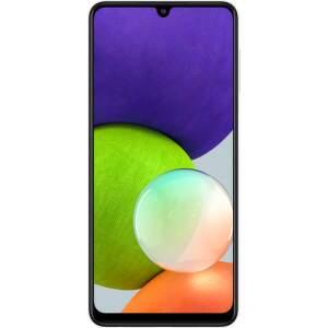 Samsung Galaxy A22 64GB biely