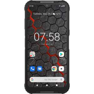 myphone-hammer-blade-3-64-gb-cierny-smartfon
