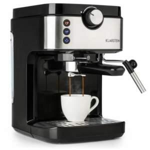 Klarstein BellaVita pákové espresso