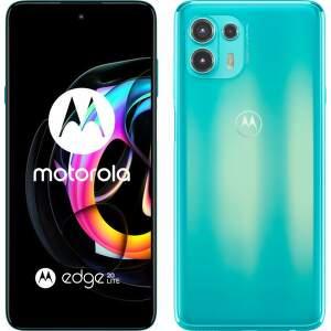 motorola-edge-20-lite-128-gb-zeleny-chytry-telefon