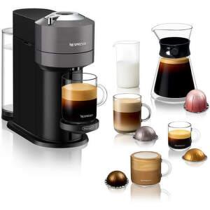 Nespresso De'Longhi Vertuo Next ENV120.GY