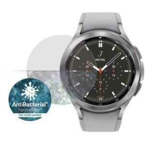 panzerglass-flat-glass-tvrzene-sklo-pro-samsung-galaxy-watch4-classic-42-mm-transparentni