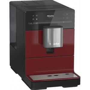 MIELE CM5300 red