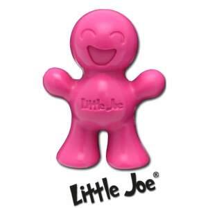 Little Joe Flower, Osviežovač