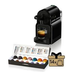 Nespresso De'Longhi Inissia EN80