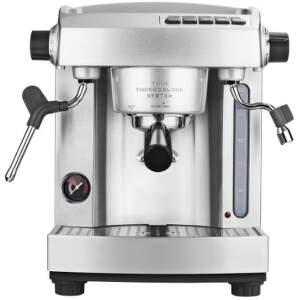 CATLER ES 8014, Pákový kávovar1