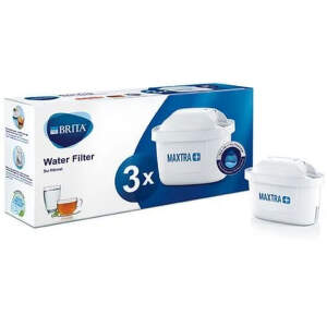 Brita Maxtra Plus Pure Performance Pack 3 náhradní filtr (3ks)