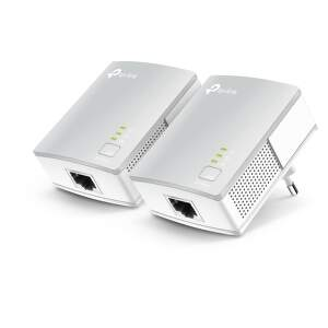 TP-LINK TL-PA4010KIT 500Mbps