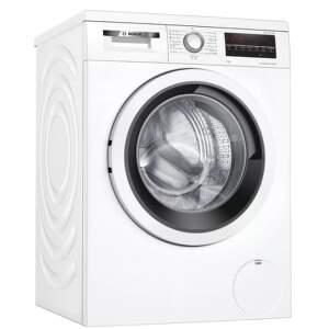 Bosch WUU28T60BY, Pračka plněná zepředu