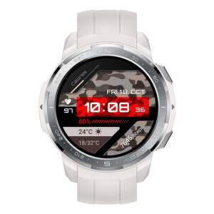 Honor Watch GS Pro Smart hodinky biela
