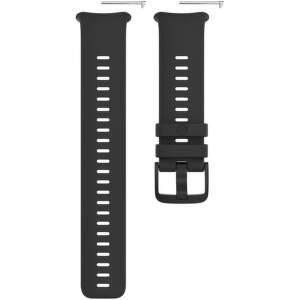 Polar Vantage V2 Remienok M/L čierna