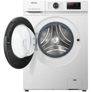 Hisense WFVB6010EM pračka plněná zepředu