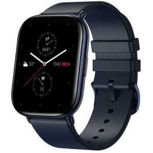 amazfit-zepp-e-quadrate-modre-smart-hodinky