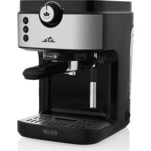 ETA 118090000 Delizio, Pákové espresso0