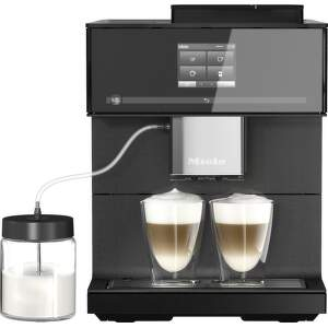 MIELE CM7750 OBSW
