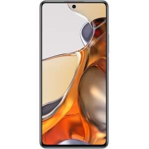 Xiaomi 11T Pro 256 GB bílý