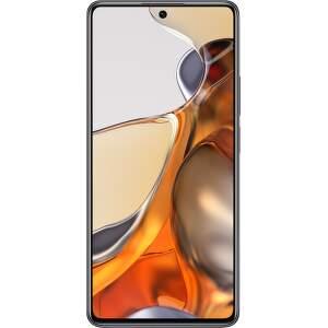 Xiaomi 11T Pro 256 GB černý