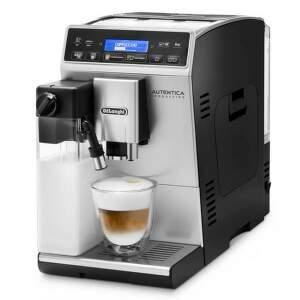 DELONGHI  ETAM 29.660.SB, Plnoautomatický kávovar