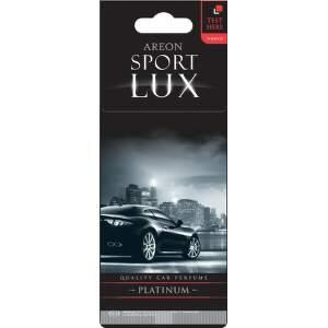 areon-sport-lux-platin2_3