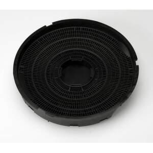 Elica CFC0141732 MOD 30 uhlíkový filtr