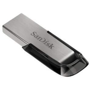 SanDisk Ultra Flair USB 3.0 64 GB