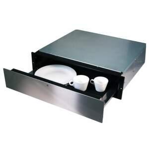 Concept OZ4022 - ohřevná zásuvka
