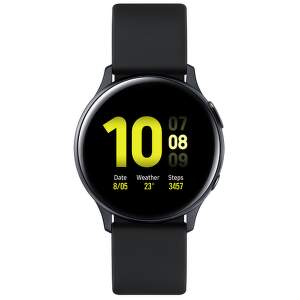 Samsung Galaxy Watch Active 2 40mm černé