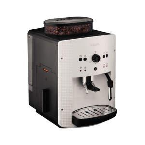 KRUPS EA810570, Plnoautomatické espreso