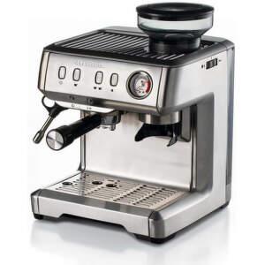Ariete Art 1313 Metal Espresso