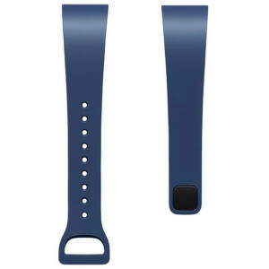 Xiaomi Mi Smart Band 4C Strap remienok modrá