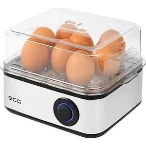 ECG UV 5080.4