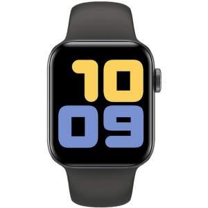 carneo-gear-cube-cierne-smart-hodinky
