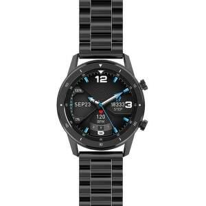 aligator-watch-pro-cierne-smart-hodinky