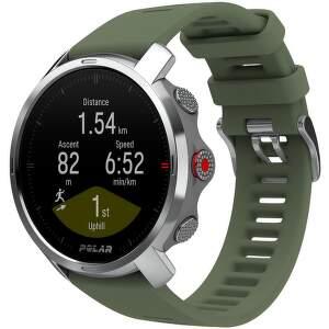 polar-grit-x-m-l-zelene-smart-hodinky