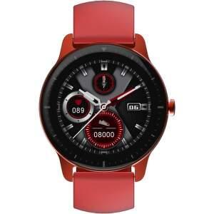 Doogee CR1 SmartWatch červené