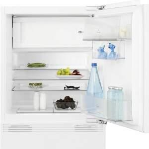 Electrolux  LFB3AF82R vestavná jednodveřová lednice