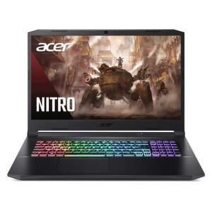 Acer Nitro 5 2021 AN517-41-R4PQ (NH.QBHEC.002) černý