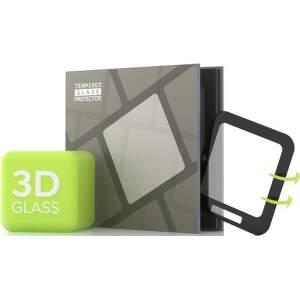 Tempered Glass Protector 3D tvrzené sklo pro Garmin Venu Sq černá
