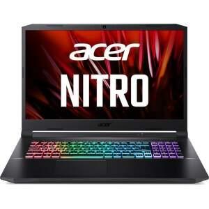 Acer Nitro 5 AN517-41 (NH.QBGEC.002) černý
