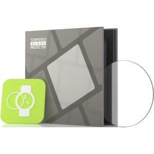Tempered Glass Protector 0.3mm tvrzené sklo pro Garmin Vivoactive 3 transparentní