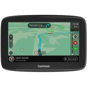 tomtom-go-classic-6-auto-moto-navigace