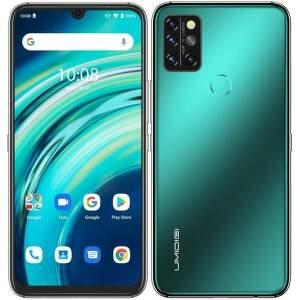 umidigi-a9-pro-zeleny-chytry-telefon
