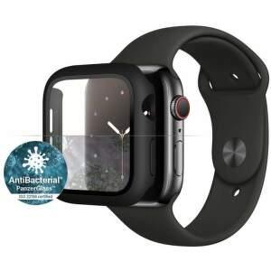 panzerglass-standard-fit-tvrzene-sklo-pro-apple-watch-se-6-5-4-44-mm-cerne