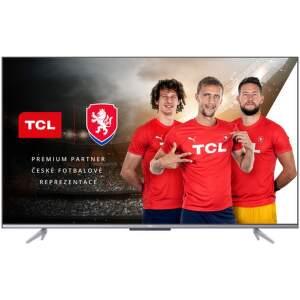TCL 55P725 (2021)