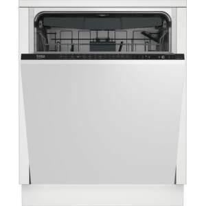 Beko DIN28430, Vestavná myčka nádobí