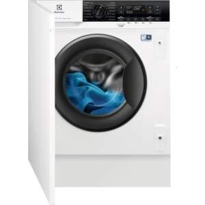 ELECTROLUX EW7W368SI, vestavná pračka se sušičkou